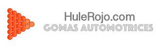 Logo Hule Rojo