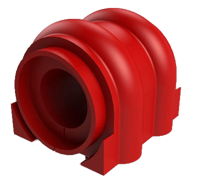 CHEVROLET SPARK (BASPKE)