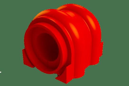 CHEVROLET SPARK POLIURETANO (BASPKP)