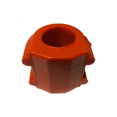 DODGE H100 GASOLINA GRANDE (ZBH100GGR)