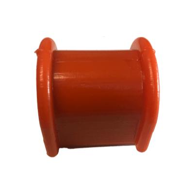Hule Rojo - Gomas Automotrices