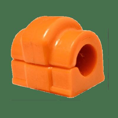 FORD FIGO 15-18 (ZBFIGO)