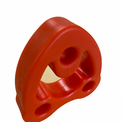 MOFLE CHEVROLET SPARK (ZMSPA)