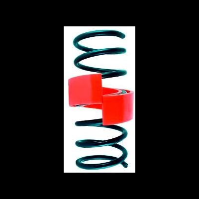 CALZA SEPARADOR RESORTE 5″ ALTURA 7/8 (CAL578)